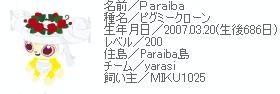 paraiba200.jpg